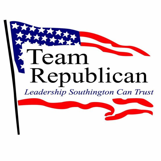 Southington Republicans